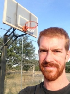 basketball tim