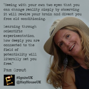 PamGrout_Quote2