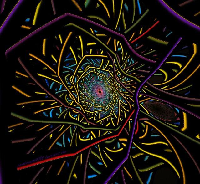 quantum_playground_equipment_by_pantherwitch4982-d4uagiz1