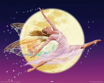 lghr16362fairy-dancing-and-flying-in-front-of-the-full-moon-mini-poster