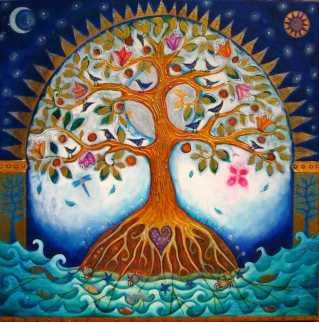 tree-of-abundance