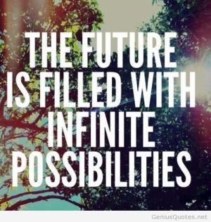 infinite-possibilities-tumblr-image-quote