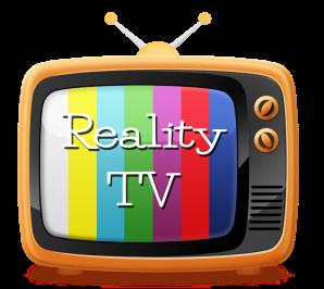 reality-tv-logo