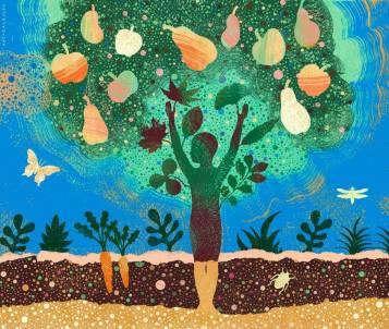 artwork-by-balbusso-anna-and-elena