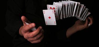 quantum20cards20shutterstock