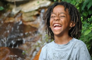 laughing-child-1023x675
