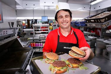 James-franco-mcdonalds3