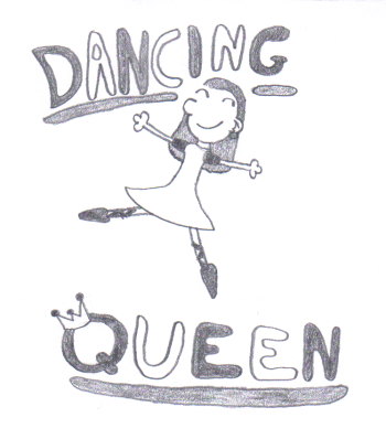 dancing_queen_by_jazza403-d4o2nrk