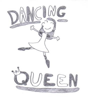 dancing_queen_by_jazza403-d4o2nrk