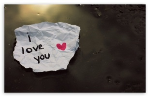 i_love_you_message-t2
