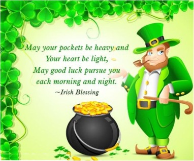 Happy-St-Patricks-Day-Quotes-Pinterest