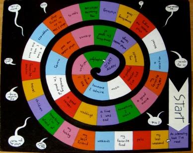spiral-game1