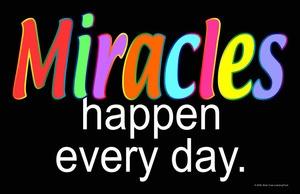 miracles2