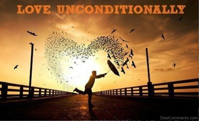 Love-Unconditionally-Image-dc408