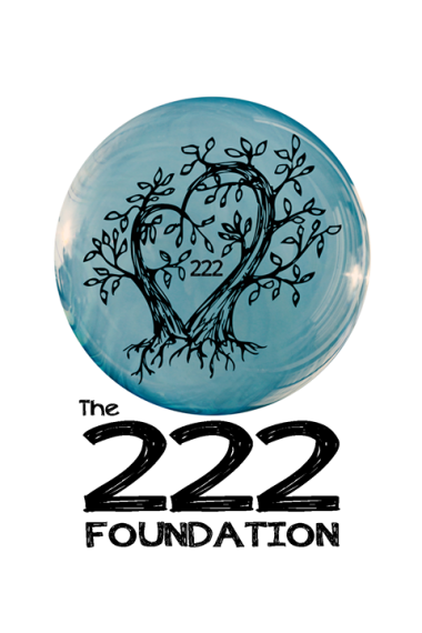 222 foundation love