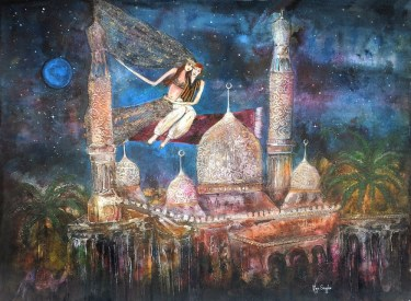 magic-carpet-ride-30x22ins-rosa-sepple-ri-swa
